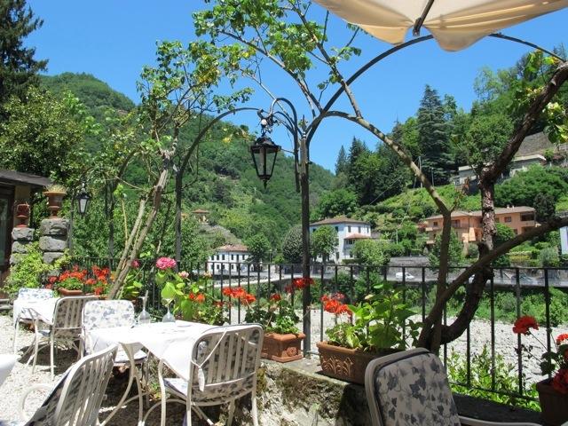 stay in Bagni di Lucca | Bella Bagni di Lucca