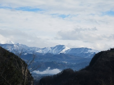20130125-072433.jpgBagni di Lucca snow