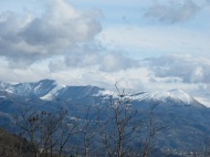 20130125-072453.jpgBagni di Lucca snow