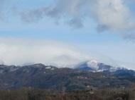 20130125-072512.jpgBagni di Lucca snow