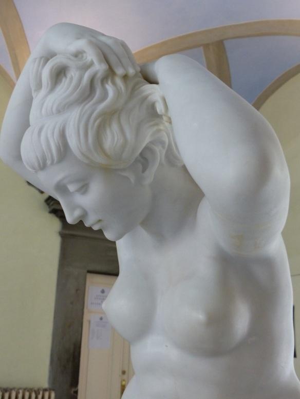 BagnI di Lucca beauty