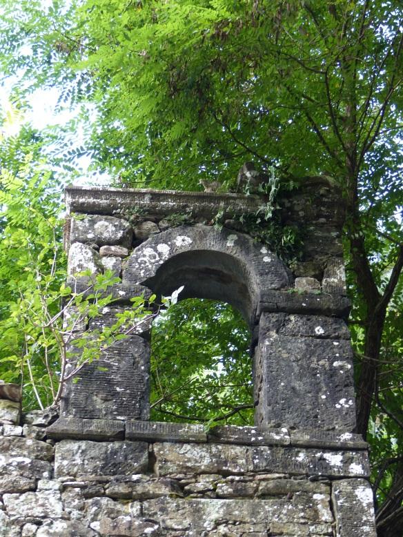 Chiesa del Colle