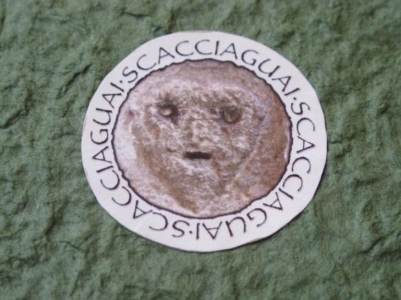 Scacciaguai
