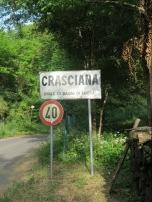 Crasciana