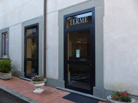 Terme thermal baths bella bagni di lucca - Terme di bagni di lucca ...