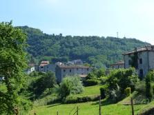 Guzzano