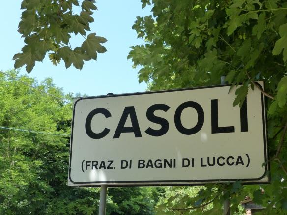 Casoli
