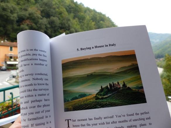David Collins' book