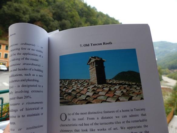 David Collins book