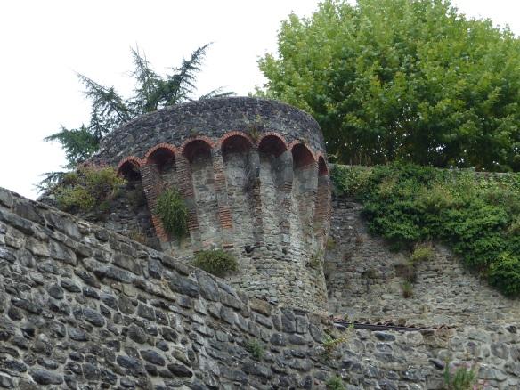 Castiglione di Garfagnan