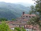 Castiglione di Garfagnana