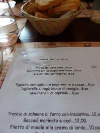Osteria I Macelli