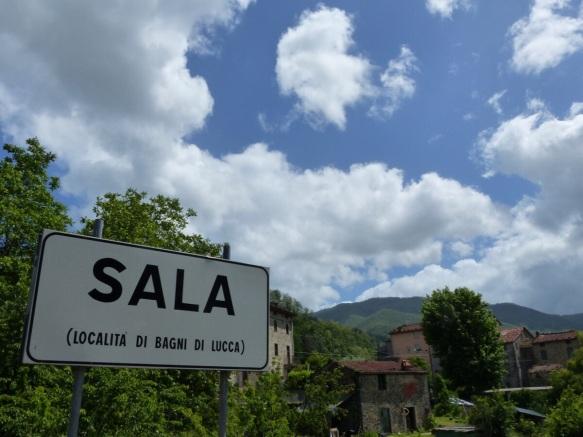 Sala BdL