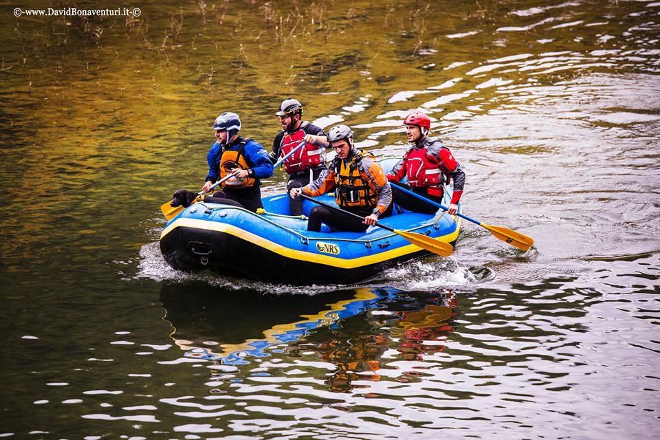 Lima river bella bagni di lucca - Rafting bagni di lucca ...