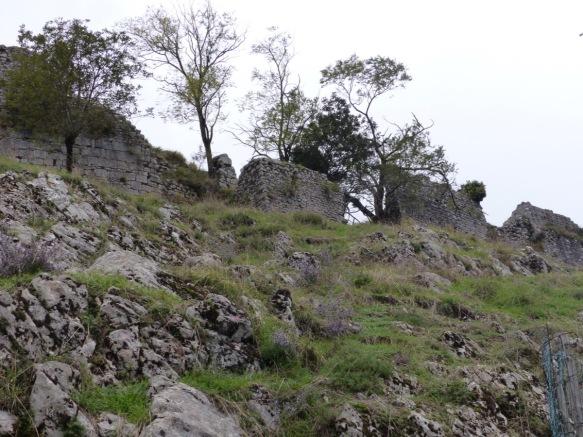 La Rocca Lucchio