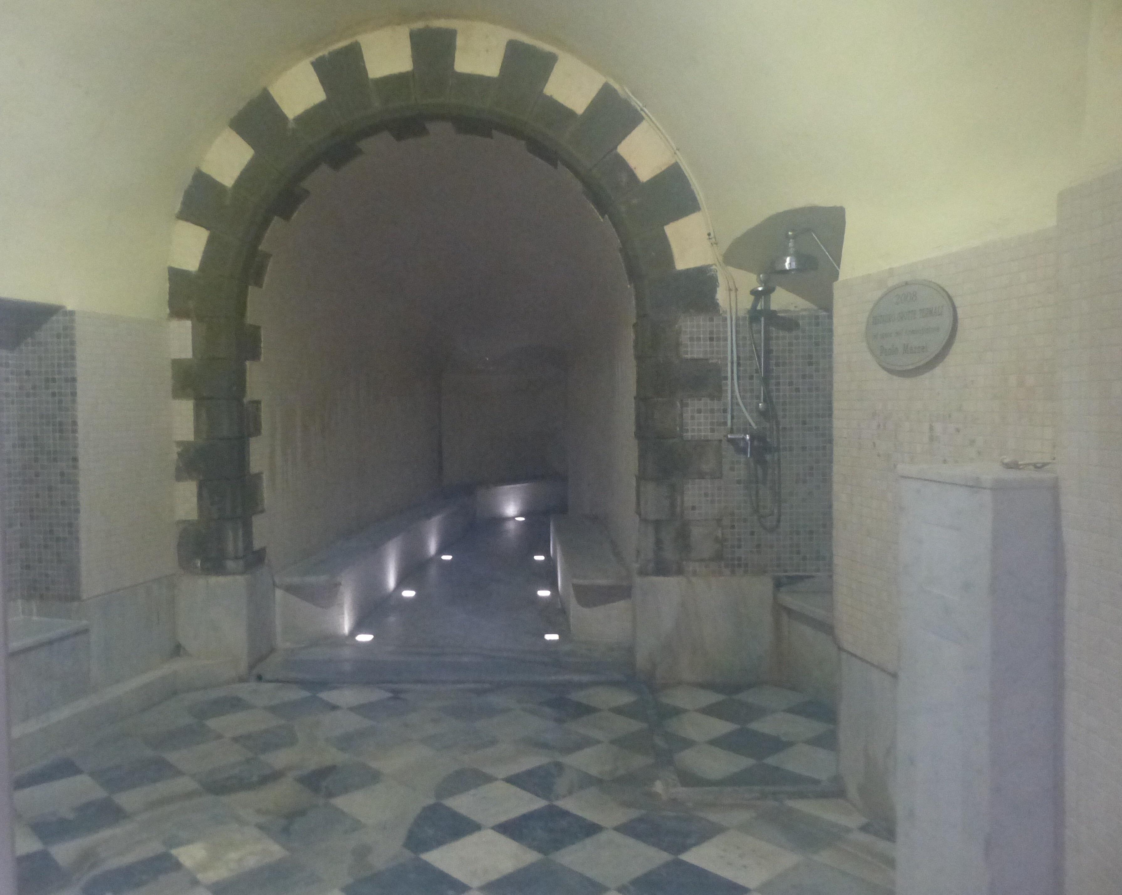 Getting around bella bagni di lucca - Terme di bagni di lucca ...