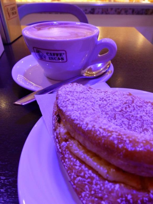Cafe Catene