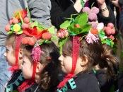 Carneval Fornoli