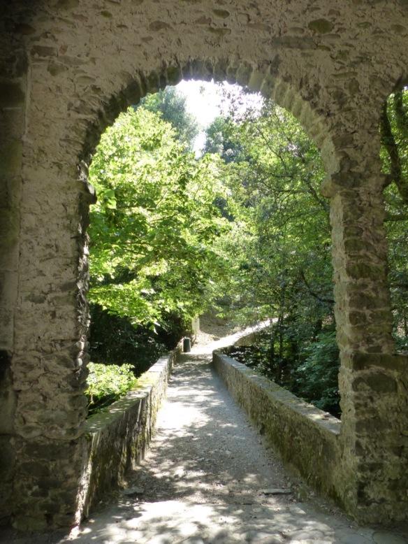 Ponte Nero