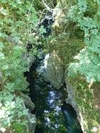 Canyon Park