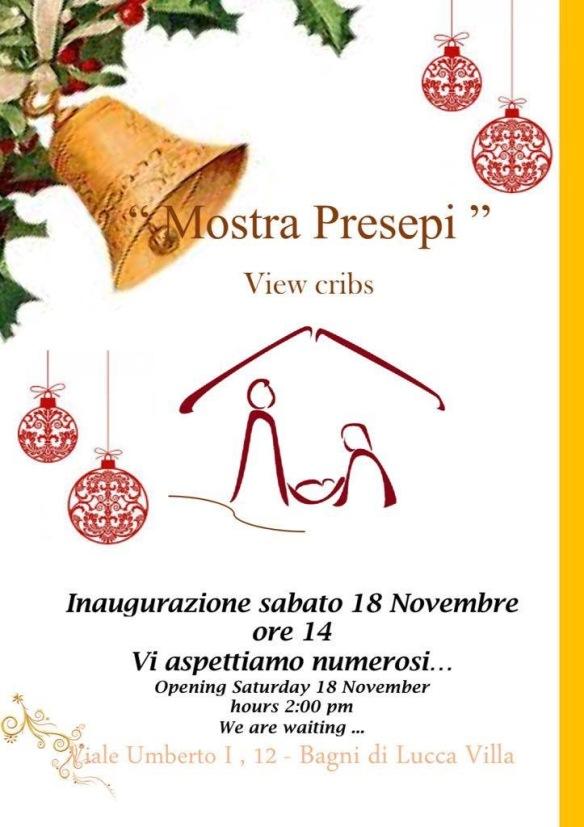 Events Bagni di Lucca