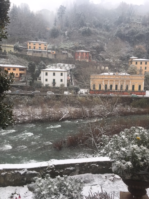 weather | Bella Bagni di Lucca