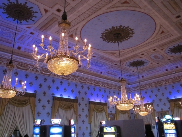 Casino BdL