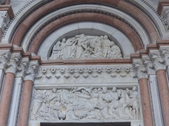 San Martino Lucca