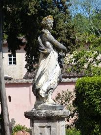 Amazing Lucca